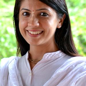 Aarti Masrani