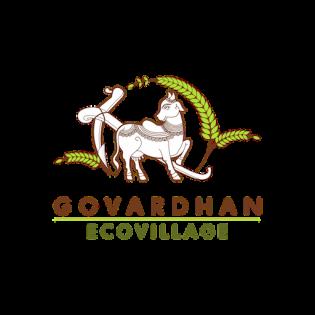 Courses Ecovillage